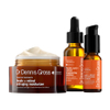 Dr. Dennis Gross Ferulic and Retinol Discovery Kit: Image 1