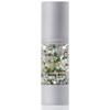EmerginC Multi Vitamin and Retinol Serum: Image 1
