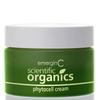EmerginC Scientific Organics Phytocell Cream: Image 1