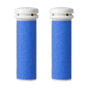 Emjoi Micro-Pedi Extra Coarse Rollers: Image 1