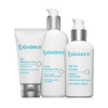 Exuviance Antiaging Solutions Kit: Image 1