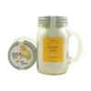 FarmHouse Fresh Nectar Powder Milk Bath: Image 1