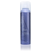 Frederic Fekkai Blowout Hair Refresher Dry Shampoo: Image 1