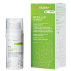 Goldfaden MD Needle Less Line Smoothing Concentrate: Image 1