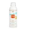 Hampton Sun SPF 70 for Kids Continuous Mist Sunscreen: Image 1