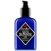 Jack Black Double Duty Face Moisturizer: Image 1