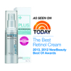Jan Marini Age Intervention Retinol Plus: Image 1