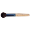 Jane Iredale Dome Brush: Image 1