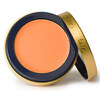 Jane Iredale Enlighten Concealer 2: Image 1