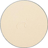 Jane Iredale PurePressed Base Pressed Mineral Powder SPF 20 - Light Beige Refill: Image 1