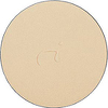 Jane Iredale PurePressed Base Pressed Mineral Powder SPF 20 - Suntan Refill: Image 1