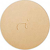 Jane Iredale PurePressed Base Pressed Mineral Powder SPF 20 - Honey Bronze Refill: Image 1
