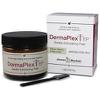 Janson Beckett DermaPlex EP Exfoliating Peel: Image 1