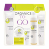 Juice Beauty Organics To Go: Image 1