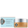 June Jacobs Perfect Pumpkin Peeling Enzyme Masque: Image 1