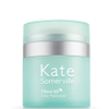 Kate Somerville Nourish Daily Moisture: Image 1