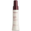 Keranique Follicle Boosting Serum: Image 1