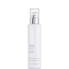 Kerstin Florian Clarifying Oil-Control Cleanser: Image 1