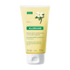 Klorane Conditioner with Magnolia: Image 1