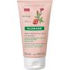 Klorane Conditioner with Pomegranate: Image 1