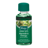 Kneipp Spruce and Pine Warmth & Energy Herbal Bath 67 fl.oz (Free Gift): Image 1