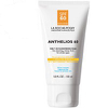 La Roche Posay Anthelios 60 Melt In Sunscreen Milk: Image 1