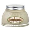 L'Occitane Almond Delicious Paste: Image 1