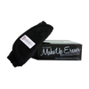 MakeUp Eraser - Black: Image 1