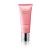 Molton Brown Rhubarb and Rose Hand Cream: Image 1