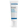 Murad Anti-Aging Acne Moisturizer SPF 30: Image 1