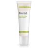 Murad Resurgence Age-Balancing Night Cream: Image 1