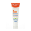 Mustela Broad Spectrum Mineral Sunscreen Lotion SPF 50 Plus: Image 1
