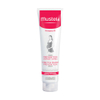 Mustela Stretch Marks Prevention Cream: Image 1