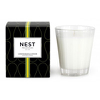 NEST Fragrances Scented Candle - Lemongrass and Ginger: Image 1