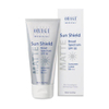 Obagi Sun Shield Matte Broad Spectrum SPF 50: Image 1