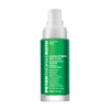 Peter Thomas Roth Cucumber De-Tox Hydrating Serum: Image 1