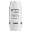 Pevonia Evolutive Eye Cream: Image 1