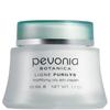 Pevonia Mattifying Oily Skin Cream: Image 1