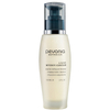 Pevonia Timeless Cleanser: Image 1