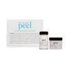 Philosophy Oxygen Peel Kit: Image 1