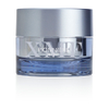 Phytomer Pionniere XMF Perfection Youth Rich Cream: Image 1