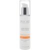 PRIORI Idebenone Moisturizing Facial Cream 50ml: Image 1