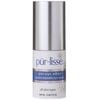 Purlisse Pur Eye Adore Quadra Benefit Eye Serum: Image 1