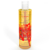 Red Flower Italian Blood Orange Purifying Body Wash: Image 1