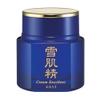 SEKKISEI Cream Excellent: Image 1