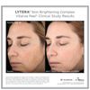 SkinMedica LYTERA Skin Brightening Complex (2 oz): Image 4
