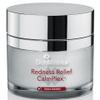 SkinMedica Redness Relief CalmPlex (1.6oz): Image 1