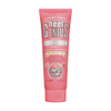 Soap and Glory Heel Genius Amazing Foot Cream: Image 1