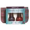 SpaRitual Illuminate Lacquer Duo: Image 1