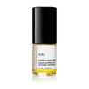 Suki Purifying Acne Serum: Image 1